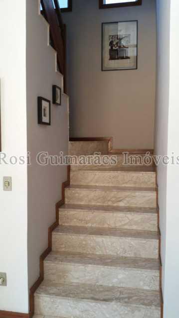 IMG-20180726-WA0048 - Casa em condomínio na Rua Geminiano Gois - FRCN40046 - 13