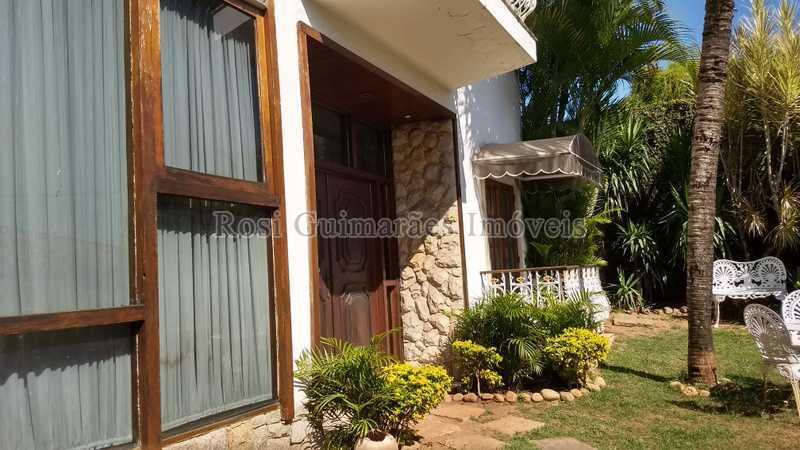 01 - Casa - 3 suites - Villare - Excelente Condomínio ! - FRCN30027 - 3