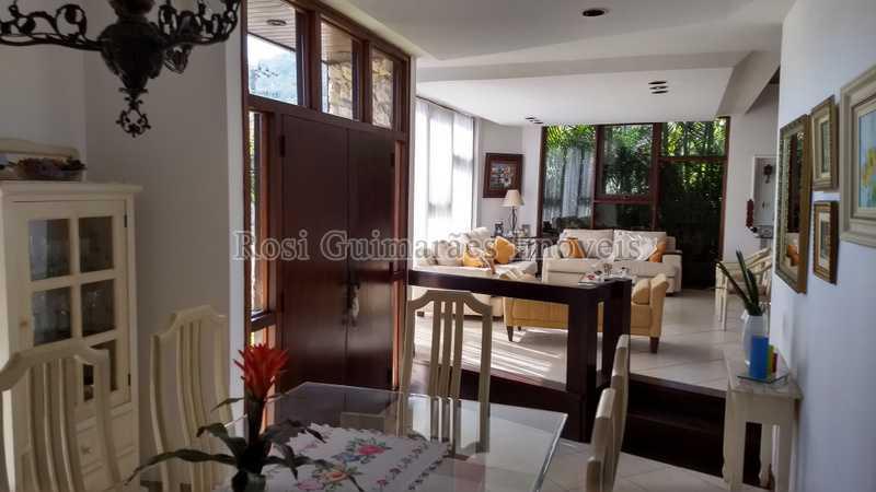06 - Casa - 3 suites - Villare - Excelente Condomínio ! - FRCN30027 - 7