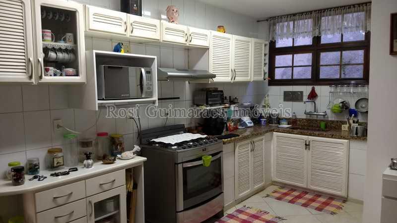 08 - Casa - 3 suites - Villare - Excelente Condomínio ! - FRCN30027 - 9
