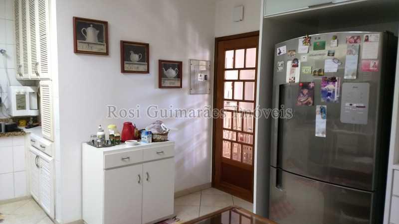 09 - Casa - 3 suites - Villare - Excelente Condomínio ! - FRCN30027 - 10