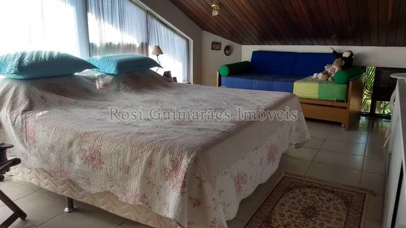12 - Casa - 3 suites - Villare - Excelente Condomínio ! - FRCN30027 - 13