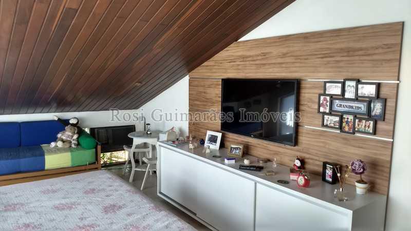 13 - Casa - 3 suites - Villare - Excelente Condomínio ! - FRCN30027 - 14