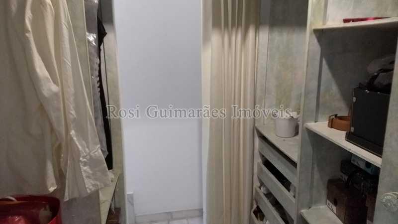 14 - Casa - 3 suites - Villare - Excelente Condomínio ! - FRCN30027 - 15