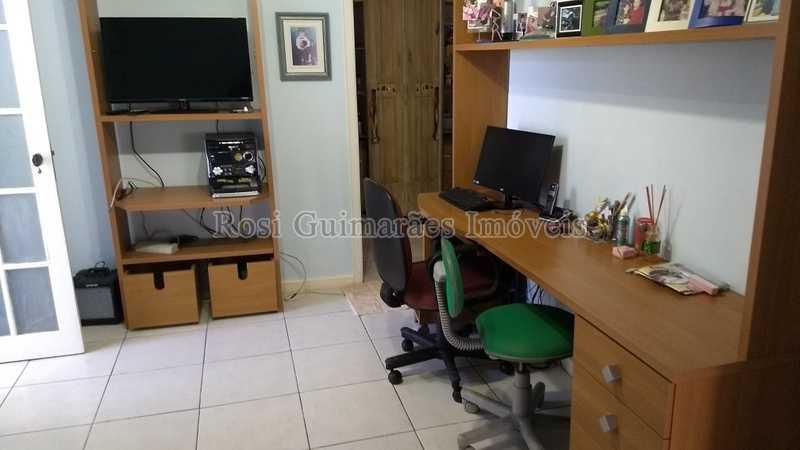 17 - Casa - 3 suites - Villare - Excelente Condomínio ! - FRCN30027 - 18