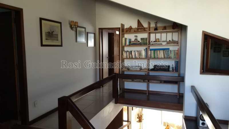19 - Casa - 3 suites - Villare - Excelente Condomínio ! - FRCN30027 - 20