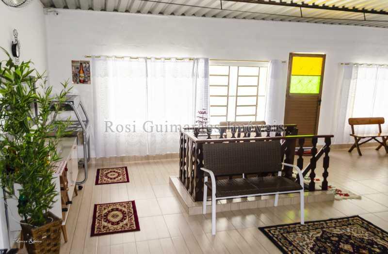 _DSC8017 - Casa em Condomínio à venda Rua Pedro Teles,Praça Seca, Rio de Janeiro - R$ 590.000 - FRCN40047 - 23