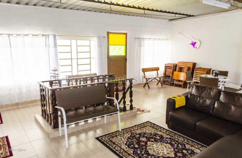 _DSC8018 - Casa em Condomínio à venda Rua Pedro Teles,Praça Seca, Rio de Janeiro - R$ 590.000 - FRCN40047 - 24