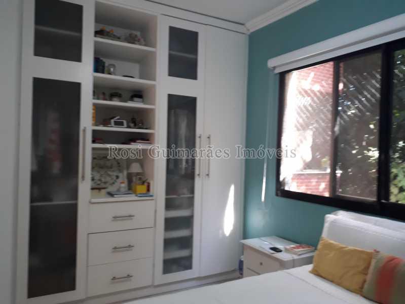 20180716_104001 - Apartamento À Venda - Freguesia (Jacarepaguá) - Rio de Janeiro - RJ - FRAP30034 - 8