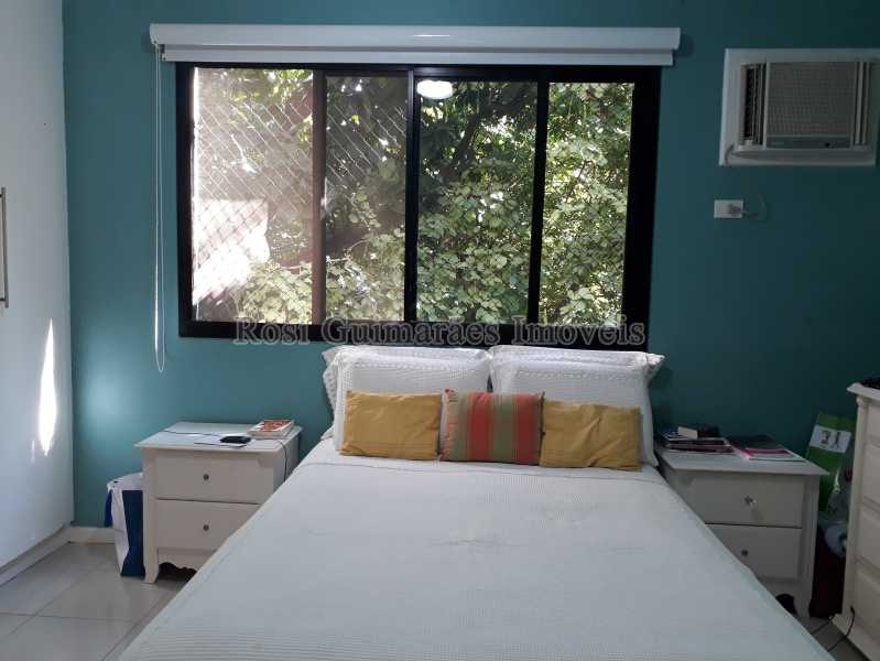 20180716_104019 - Apartamento À Venda - Freguesia (Jacarepaguá) - Rio de Janeiro - RJ - FRAP30034 - 9