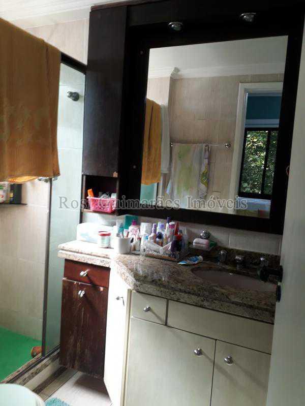 20180716_104025 - Apartamento À Venda - Freguesia (Jacarepaguá) - Rio de Janeiro - RJ - FRAP30034 - 10