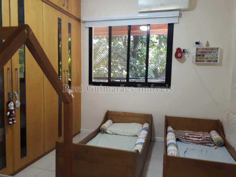 20180716_104136 - Apartamento À Venda - Freguesia (Jacarepaguá) - Rio de Janeiro - RJ - FRAP30034 - 13