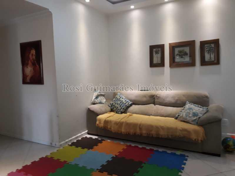 20180716_104150 - Apartamento À Venda - Freguesia (Jacarepaguá) - Rio de Janeiro - RJ - FRAP30034 - 5