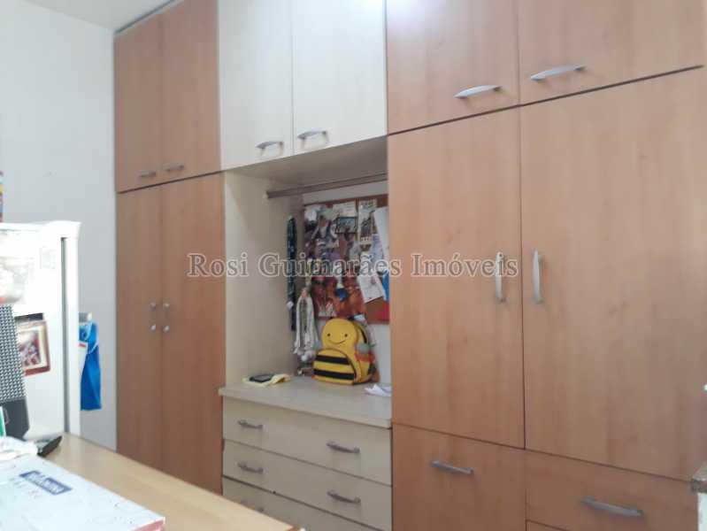 20180716_104330 - Apartamento À Venda - Freguesia (Jacarepaguá) - Rio de Janeiro - RJ - FRAP30034 - 15