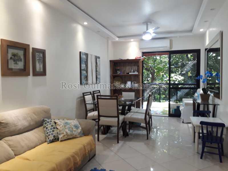 20180716_104352 - Apartamento À Venda - Freguesia (Jacarepaguá) - Rio de Janeiro - RJ - FRAP30034 - 6