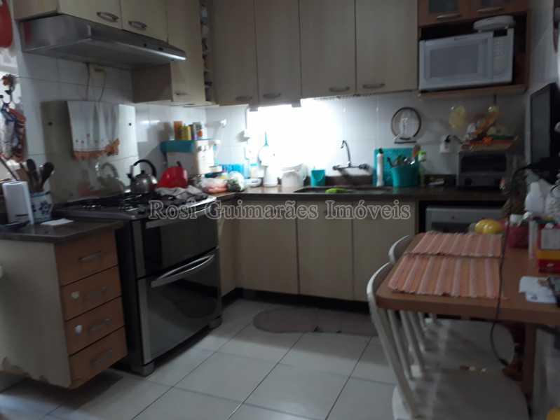 20180716_104359 - Apartamento À Venda - Freguesia (Jacarepaguá) - Rio de Janeiro - RJ - FRAP30034 - 16