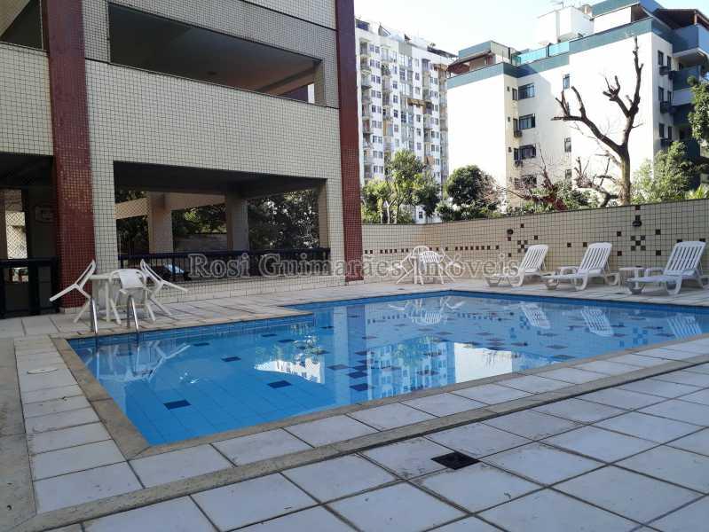 20180716_105352 - Apartamento À Venda - Freguesia (Jacarepaguá) - Rio de Janeiro - RJ - FRAP30034 - 17