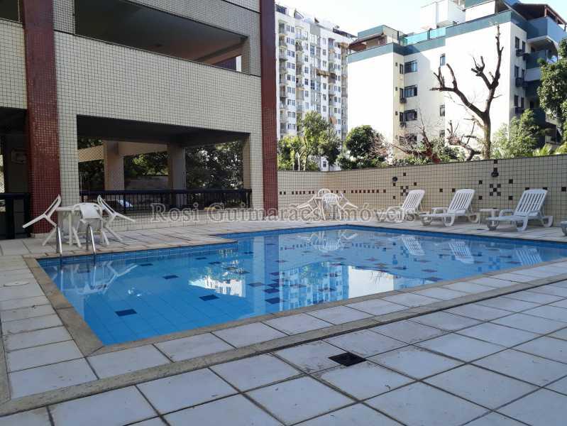 20180716_105354 - Apartamento À Venda - Freguesia (Jacarepaguá) - Rio de Janeiro - RJ - FRAP30034 - 18