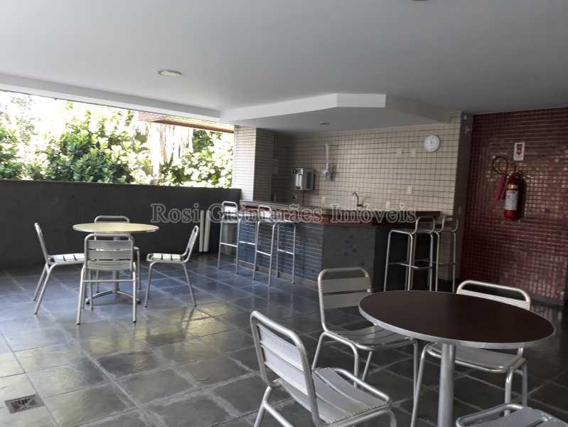 20180716_105402 - Apartamento À Venda - Freguesia (Jacarepaguá) - Rio de Janeiro - RJ - FRAP30034 - 19