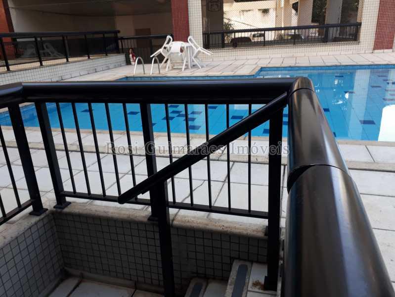 20180716_105416 - Apartamento À Venda - Freguesia (Jacarepaguá) - Rio de Janeiro - RJ - FRAP30034 - 20