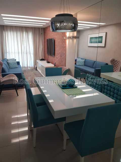 IMG-20180927-WA0029 - Cobertura Village Florença. - FRCO30012 - 7