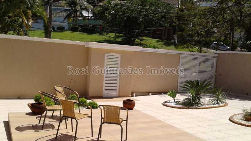 IMG-20181105-WA0082 - Casa condomínio Vale Real - FRCN50017 - 6