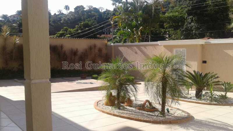 IMG-20181105-WA0084 - Casa condomínio Vale Real - FRCN50017 - 8