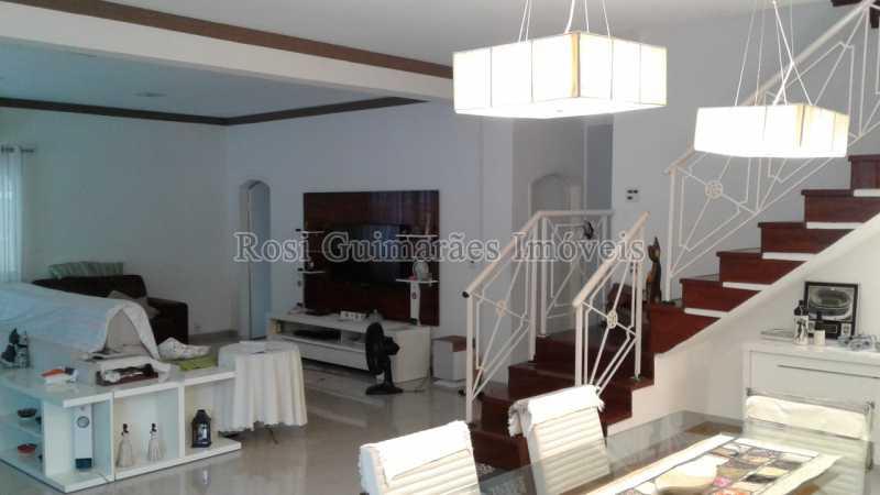 IMG-20181105-WA0086 - Casa condomínio Vale Real - FRCN50017 - 10