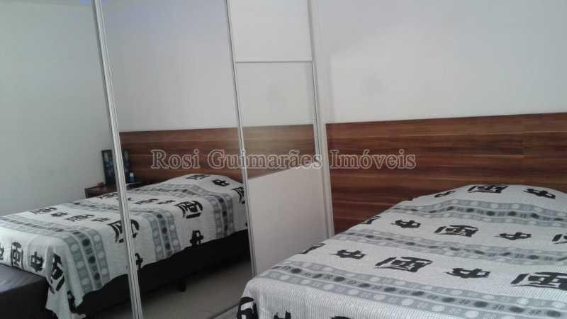IMG-20181105-WA0061 - Casa condomínio Vale Real - FRCN50017 - 13
