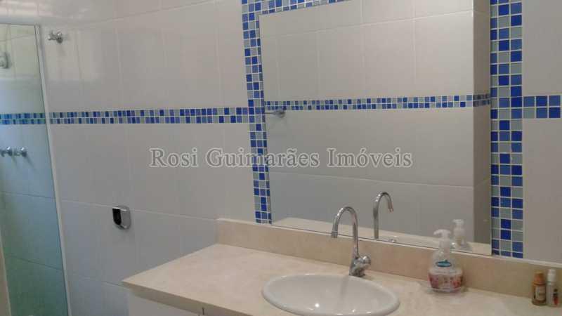 IMG-20181105-WA0062 - Casa condomínio Vale Real - FRCN50017 - 14