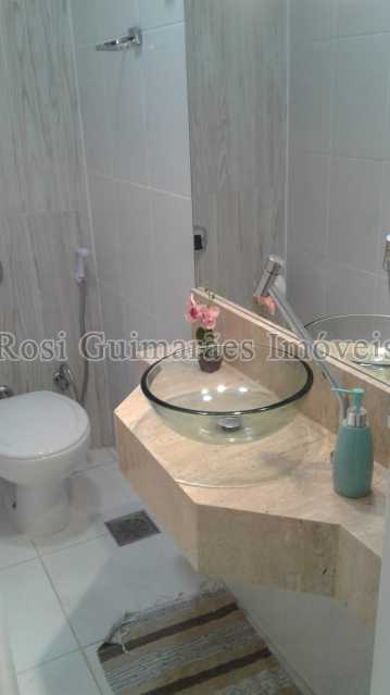 IMG-20181105-WA0064 - Casa condomínio Vale Real - FRCN50017 - 16