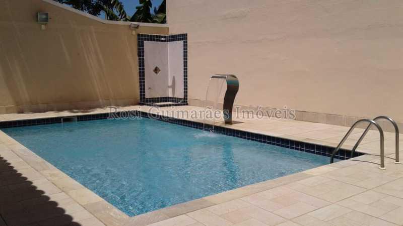 IMG-20181105-WA0065 - Casa condomínio Vale Real - FRCN50017 - 17