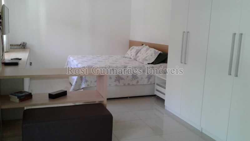 IMG-20181105-WA0068 - Casa condomínio Vale Real - FRCN50017 - 19