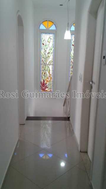 IMG-20181105-WA0071 - Casa condomínio Vale Real - FRCN50017 - 22