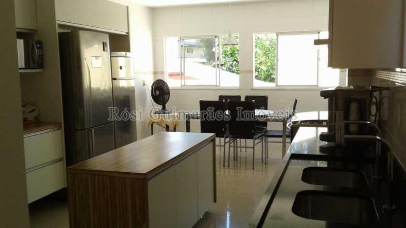 IMG-20181105-WA0074 - Casa condomínio Vale Real - FRCN50017 - 25