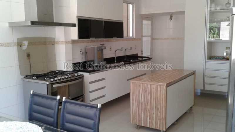 IMG-20181105-WA0075 - Casa condomínio Vale Real - FRCN50017 - 26