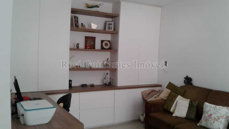 IMG-20181105-WA0076 - Casa condomínio Vale Real - FRCN50017 - 27