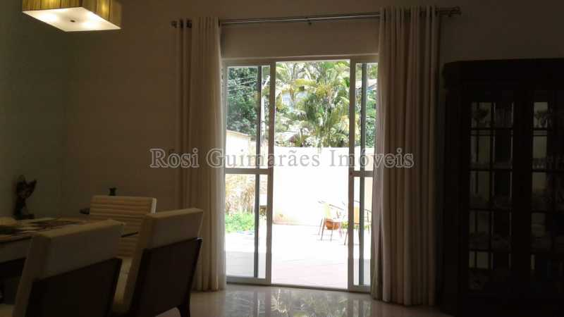 IMG-20181105-WA0077 - Casa condomínio Vale Real - FRCN50017 - 28