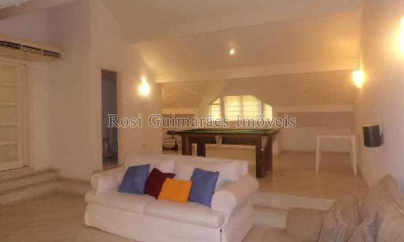 2a285b5e-e83f-431d-bc36-fa2fb1 - Casa condomínio na Estrada do Pau Ferro. - FRCN40049 - 10