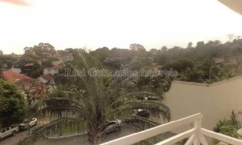 2eaa6695-2e92-4d85-82ad-010435 - Casa condomínio na Estrada do Pau Ferro. - FRCN40049 - 14