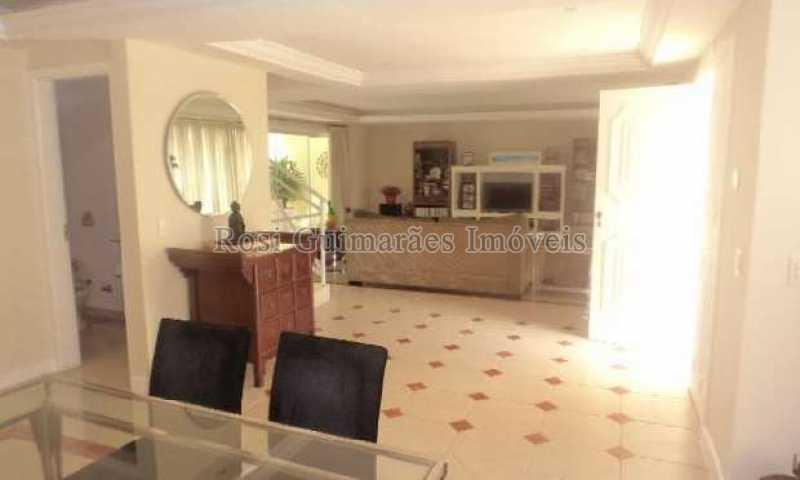 7c2d0995-b4d2-4471-ab84-51b4da - Casa condomínio na Estrada do Pau Ferro. - FRCN40049 - 8