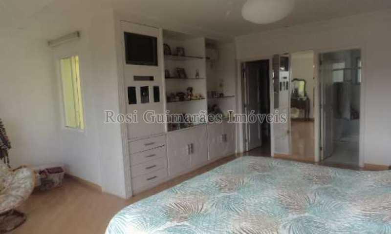 7c78b4f9-a005-435d-b364-5735ed - Casa condomínio na Estrada do Pau Ferro. - FRCN40049 - 16