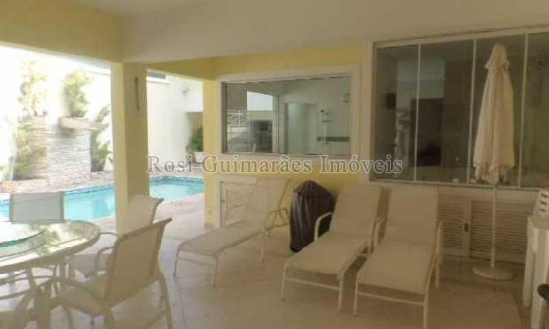 42a82fc2-3bdd-4801-aa24-d4f911 - Casa condomínio na Estrada do Pau Ferro. - FRCN40049 - 17