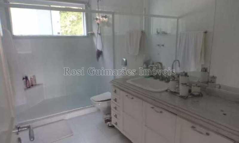 768f68ca-0933-4cc1-bfbe-68b632 - Casa condomínio na Estrada do Pau Ferro. - FRCN40049 - 18