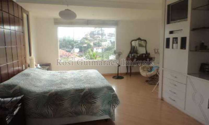 857b4904-7085-4332-bdad-848c8e - Casa condomínio na Estrada do Pau Ferro. - FRCN40049 - 19