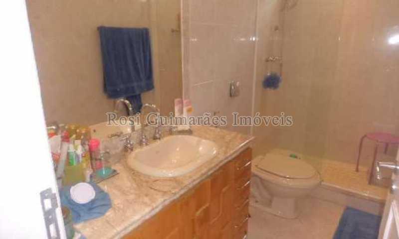 a12aa7fa-0b7c-4adf-8815-270d6a - Casa condomínio na Estrada do Pau Ferro. - FRCN40049 - 20