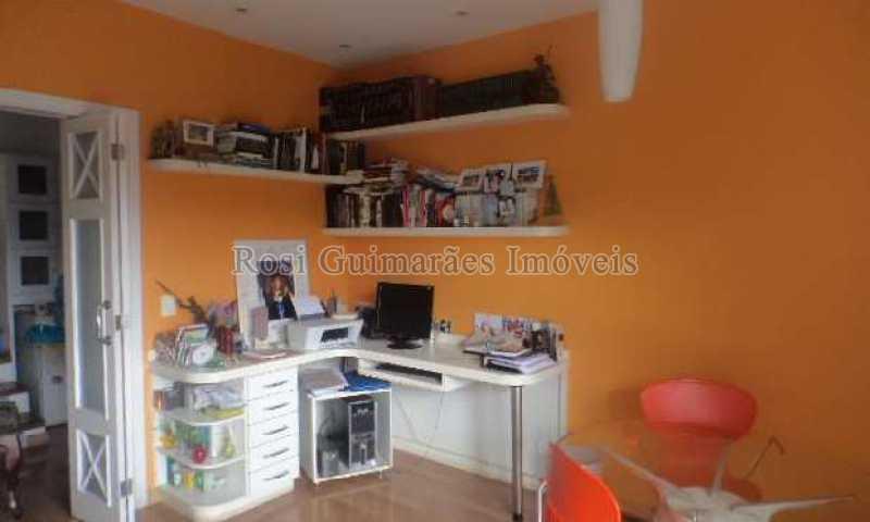 ee851559-823f-421f-8a65-9775bc - Casa condomínio na Estrada do Pau Ferro. - FRCN40049 - 23
