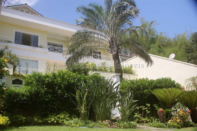 87ef83a2ac131b4bf92651d77ca5a2 - Casa condomínio na Estrada do Pau Ferro. - FRCN40049 - 6