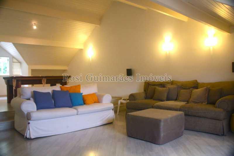 88b1d2aae7f5c87d084c6a586316bc - Casa condomínio na Estrada do Pau Ferro. - FRCN40049 - 12