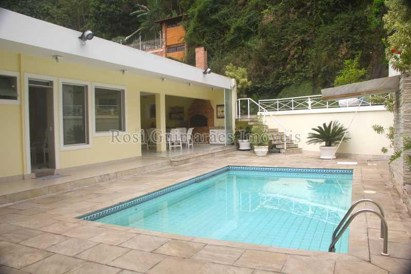 833fe49fd9fc5efc754acb0c86a803 - Casa condomínio na Estrada do Pau Ferro. - FRCN40049 - 3